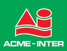 ACME-INTER